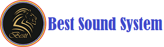 Bestt Sound System